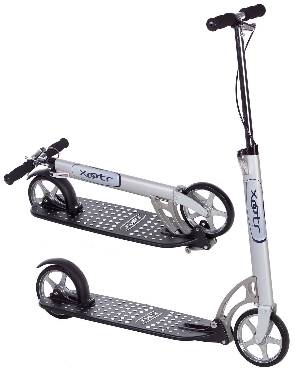 c1bc0c3eb71c Roller: A roller tökéletes közlekedési eszköz kisebb távok megtételére,  gyors, hangtalan és fordulékony. használata pofon egyszerű, nem kell  tanulni, elég, ...