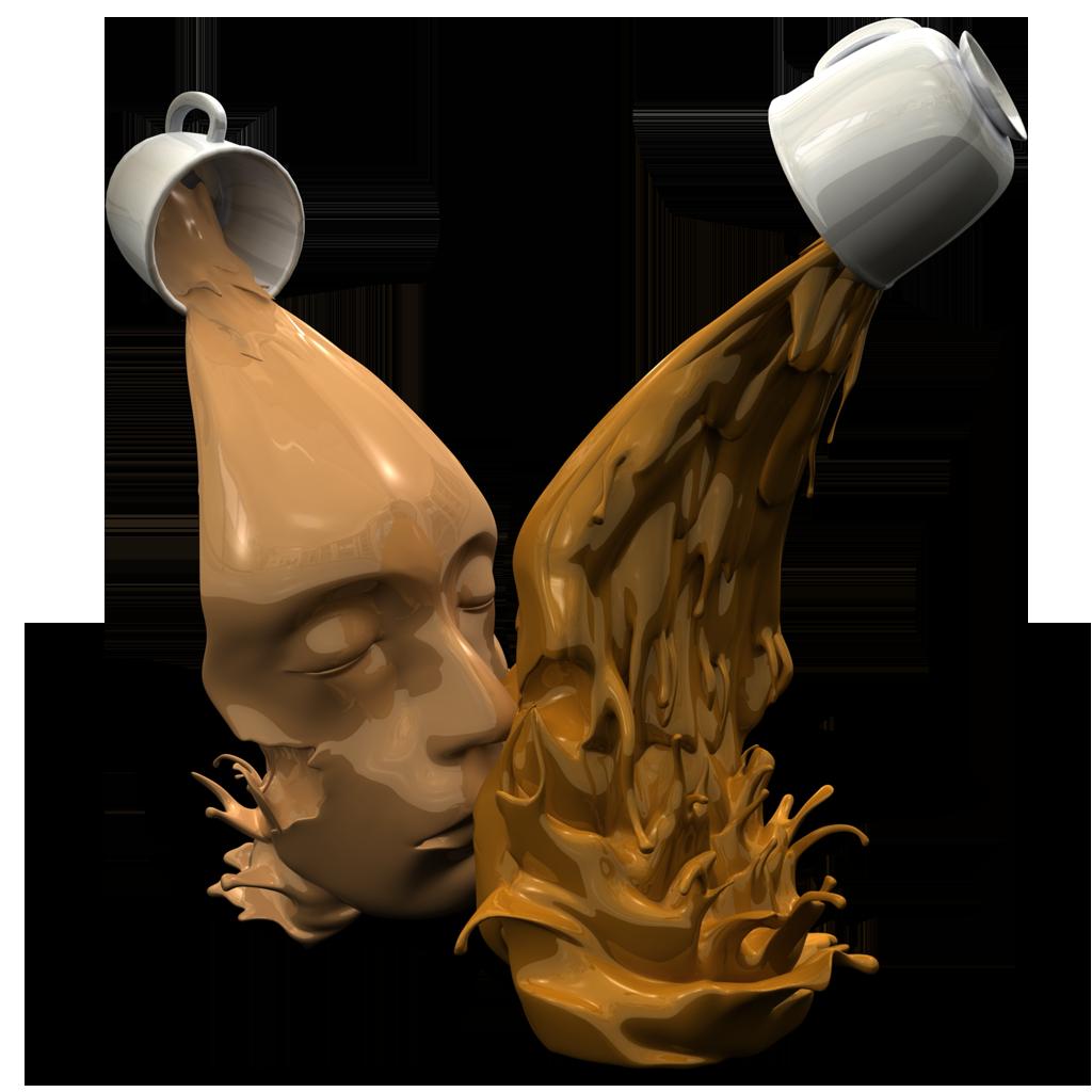társkereső oldalak kávé