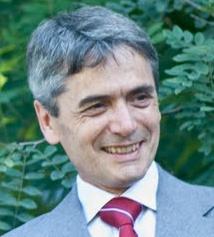 András Lörincz