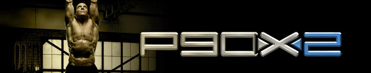 P90X-Main Page
