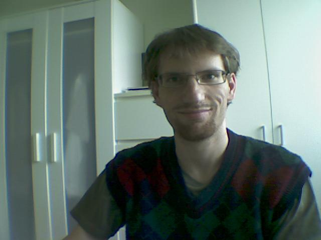 Webcam-1368016289.jpeg