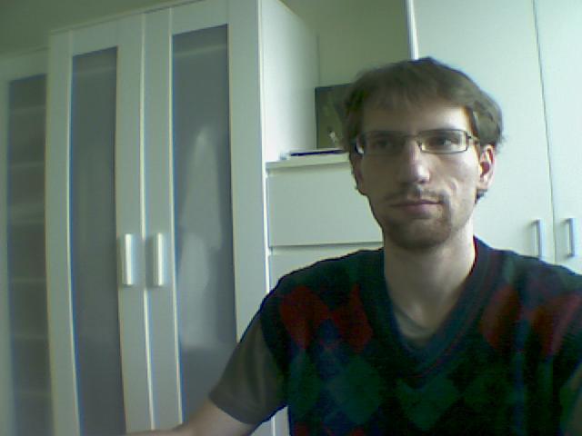Webcam-1368016323.jpeg