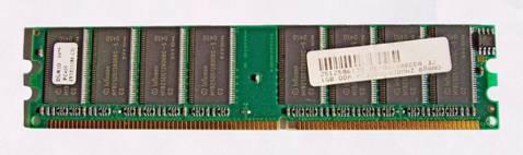 PC-tuning: memóriabővítés okosan - PC World
