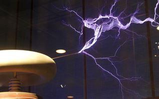 Nikola Tesla Tal 225 Lm 225 Nyai