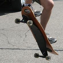 f8a07068889e Alternatív közlekedési eszközök